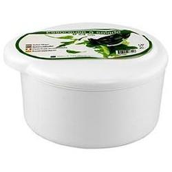 Essoreuse A Salade 24Cm N1