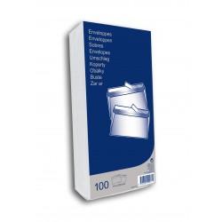 100 Env 110X220