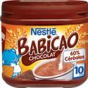 Nestle Babicao 400G