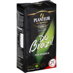 Netto Cafe Ml Decafeine 250G