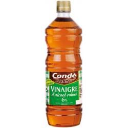 Netto Vinaigre Alcool Col6¢1L