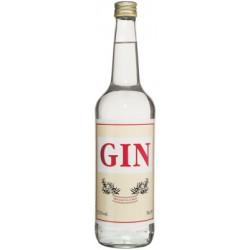 Gin 37.5D 70Cl 1Er Prix