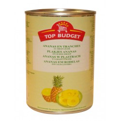 Tb Ananas Tr.Ent.Sirop3/4 335G