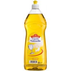 T.Budget Liquide Vaisselle1L