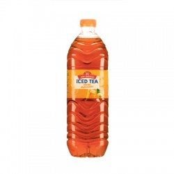 T.Budget Iced Tea Peche Pet 2L