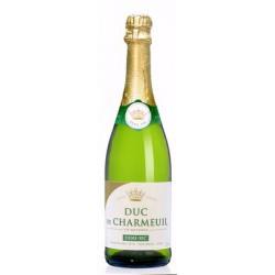 Mouss.1/2S Duc De Charmeuil