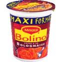 83G Pates Bolognaise Bolino