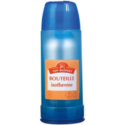Top Budget Bouteille Iso.1L