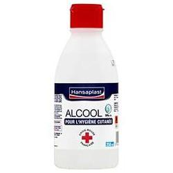 HansaplaSaint Alcool 70 Degre 250 Ml