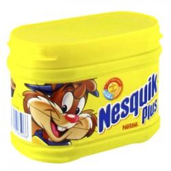 Nesquik Nestle Chocolat 250G