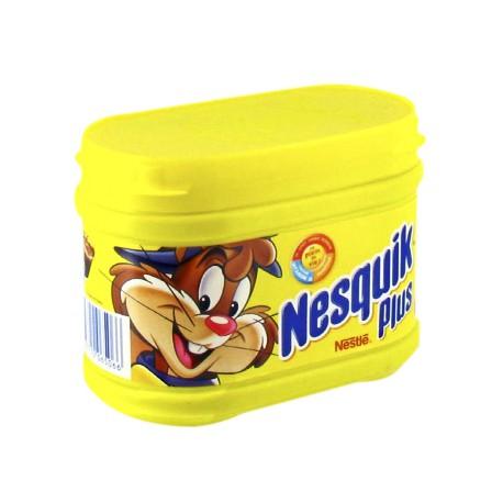 Nesquik Chocolat Poudre Instantané Nesquik 250G
