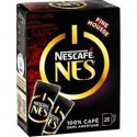 Nescafe Café Sticks Nes Les 25 Sticks De 2 G