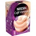 Nescafe Café Viennois Nescafé 144G