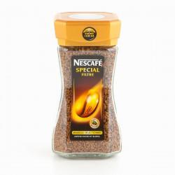 Nescafe Special Filtre 100 G