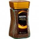 Nescafé Café Instantané : Le Bocal De 200 G