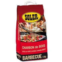 S/Soler Charbon Bois 4K Pal