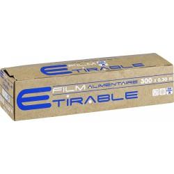 Film Etirable Pro 300X0.30M