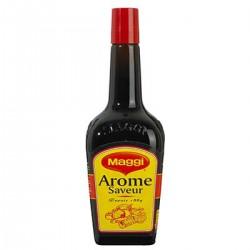 Maggi Arome Flacon 800Ml
