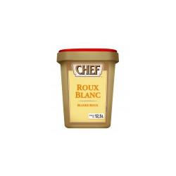 1Kg Roux Blanc Chef