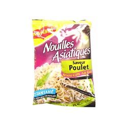 60G Nouille Poulet Maggi