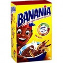 Bte 1Kg Banania
