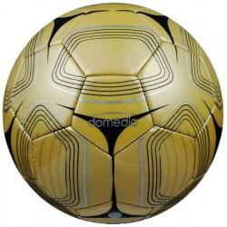 Ballon De Football Tpu
