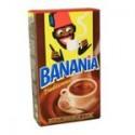 Banania Recette Historique 500G