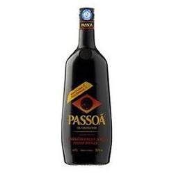 Passoa Passion Liqu.15D 100Cl