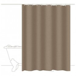 Gelco.Rid.Trendy.Taupe.180X200