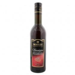 Maille Vinaigre Framboise 50Cl