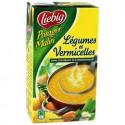 Brick 1L Pursoup Potage Malin Legumes/Vermicelle Liebig
