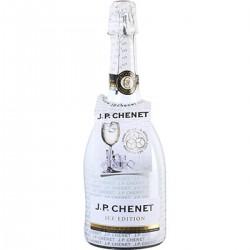 Mousseux Chenet Ice 75Cl