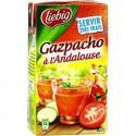 Liebig Gazpacho 1 Litre