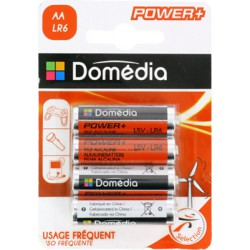 Dom.Pile.Alca.Power+.Lr6X4