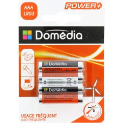 Dom.Pile.Alca.Power+.Lr03X4