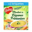 2X35Cl Pursoup Mouline Legume
