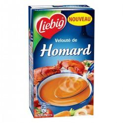 1L Veloute De Homard Liebig