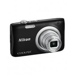 Nikon Ap Photo Compact A100