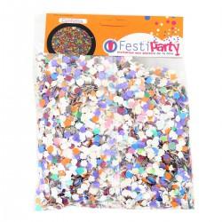 Poche De Confettis 100 Gr