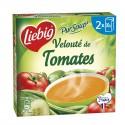 Liebig Velouté De Tomates 2X30Cl
