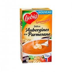 1L Delice Auberg/Parmesane Lbg