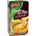 Liebig Poule Au Pot 1L