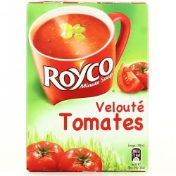 0.8L Classique Vel Tomates Rms