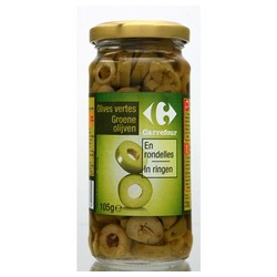 Boc244Ml Olives Vrt Rondel.Crf