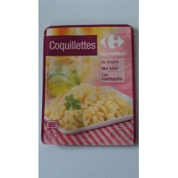 200G Doyp Coquillettes Crf