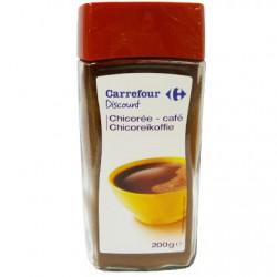200G Chicoree Cafe
