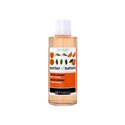 Flacon 250Ml Eau De Cologne Fleurs D Oranger Les Cosmetiques
