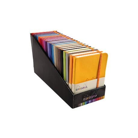 Rhodia Carnet Soft 105X148