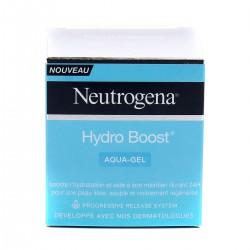 Neut.Hydro BooSaint Hyd.Aqua 50M