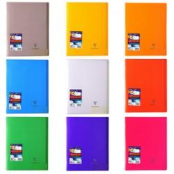 Clairf. Koverbook 24X32 5X5